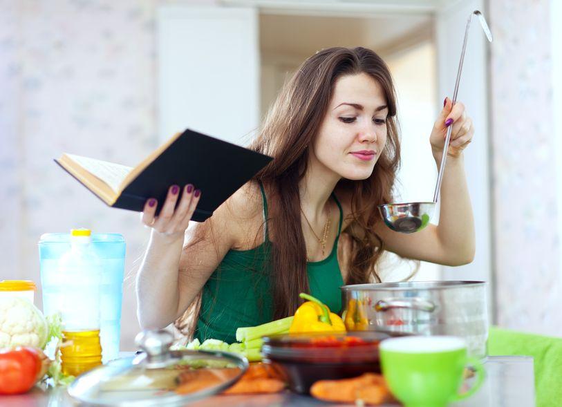 3 Wochen Durchstarter Kurs - TCM Ernährung geht ganz EINFACH - TCM Ernährungsberatung - Shiatsu - Anna Reschreiter