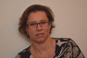 Gewürz Adventskalender 2016 - TCM Ernährungsberatung Wien - Anna Reschreiter