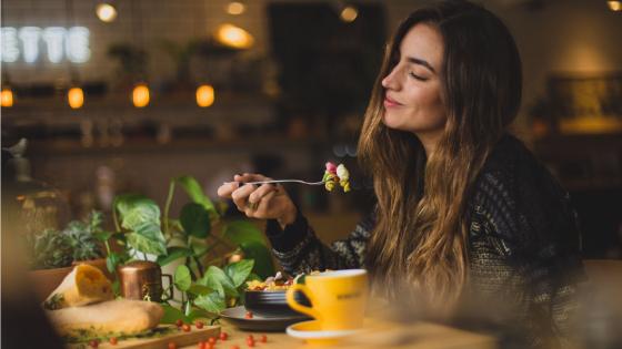 5 Geschmäcker - 5 Elemente - Traditionelle Chinesische Medizin - TCM - Wirkung der 5 Geschmäcke - TCM Ernährung - Anna Reschreiter - annatsu
