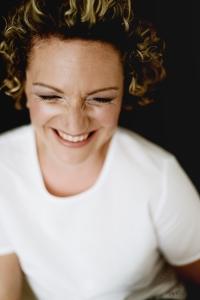 Evamaria Kulovits - Gewürz Adventskalender 2017 - Türchen 2 - TCM Ernährung - 5 Elemente Küche - TCM Ernährungsberatung Wien - Anna Reschreiter