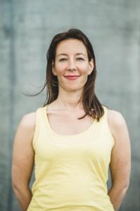 Corinna Fuhrmann - Gewürz Adventskalender 2017 - Türchen 6 - TCM Ernährung - 5 Elemente Küche - TCM Ernährungsberatung Wien - Anna Reschreiter