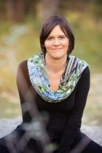Elisabeth Neubacher - Gewürz Adventskalender 2017 - Türchen 19 - TCM Ernährung - 5 Elemente Küche - TCM Ernährungsberatung Wien - Anna Reschreiter