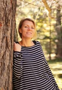 Tanja Konrad - Gewürz Adventskalender 2017 - Türchen 21 - TCM Ernährung - 5 Elemente Küche - TCM Ernährungsberatung Wien - Anna Reschreiter