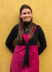 Yvonne Hölzl-Singh - Gewürz Adventskalender 2017 - Türchen 22 - TCM Ernährung - 5 Elemente Küche - TCM Ernährungsberatung Wien - Anna Reschreiter