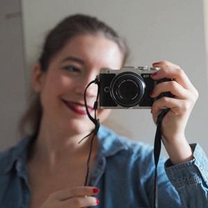 Franziska Münzker - Gewürz Adventskalender 2017 - Türchen 24 - TCM Ernährung - 5 Elemente Küche - TCM Ernährungsberatung Wien - Anna Reschreiter