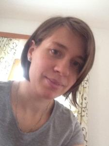 Verena Leidinger - Gewürz Adventskalender 2017 - Türchen 7 - TCM Ernährung - 5 Elemente Küche - TCM Ernährungsberatung Wien - Anna Reschreiter
