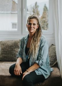 Stephanie Schattauer - Gewürz Adventskalender 2017 - Türchen 8 - TCM Ernährung - 5 Elemente Küche - TCM Ernährungsberatung Wien - Anna Reschreiter