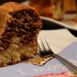 Rezept Gugelhupf - TCM Ernährung - 5 Elemente Küche - TCM Ernährungsberatung Wien - Anna Reschreiter