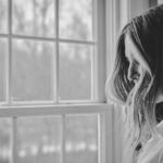 Blog - Burnout - Die TCM Ernährung war meine Rettung - 5 Elemente - Yin und Yang - annatsu - Anna Reschreiter