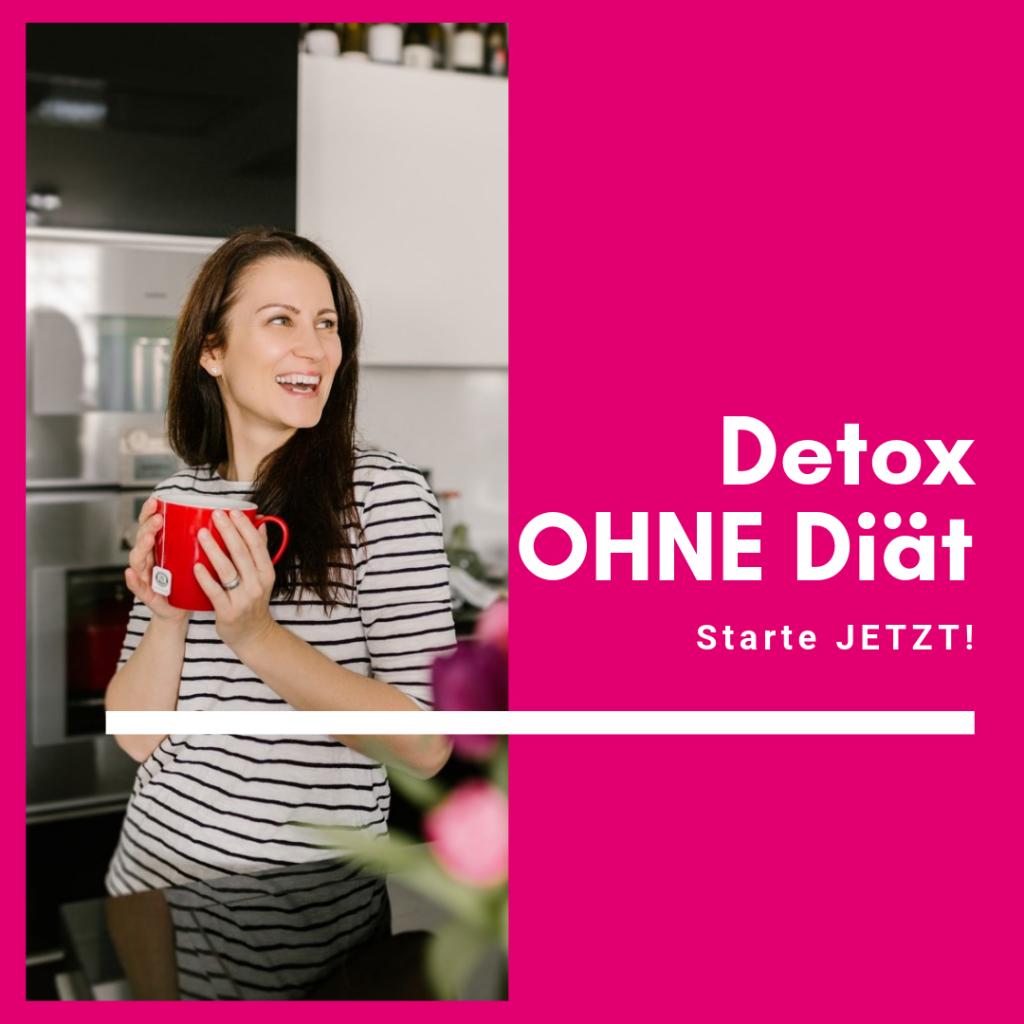 Detox OHNE Diät - Onlinekurs - TCM Ernährung - 5 Elemente Küche - TCM Ernährungsberatung Wien - Anna Reschreiter (2)