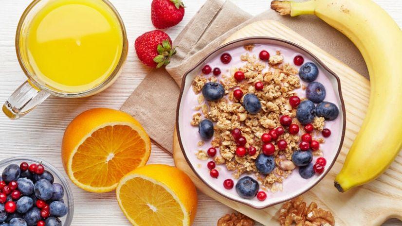 Gesundes Essen - warum es dich krank macht - TCM Ernährungsberatung - TCM Ernährung - 5 Elemente - Anna Reschreiter - annatsu
