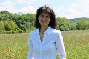 Podcast Interview mit Anja Orywol - Wie dir die TCM bei Reizdarm helfen kann - TCM Ernährung - 5 Elemente Ernährung - Yin und Yang - Bauchschmerzen - Verdauungsprobleme - Völlegefühl - Anna Reschreiter - annatsu